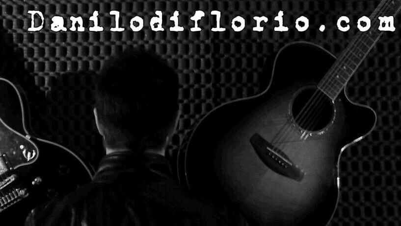 danilo_di_florio