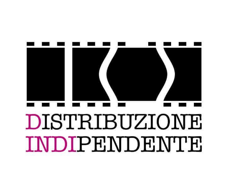 distribuzione_indipendente