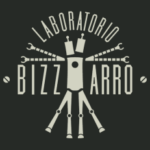 laboratorio_bizzarro