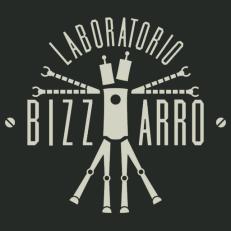 laboratorio_bizzarro