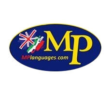 logo-mplanguages