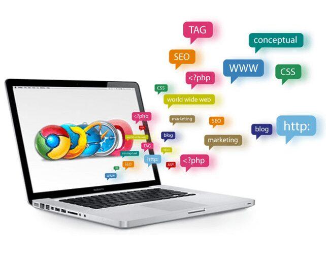 web-2.0-jacopococcia