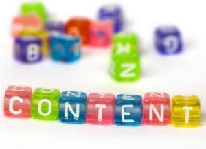 content-curation-jacopococcia