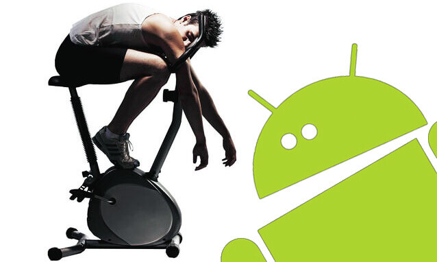 android-fitness-jacopococcia