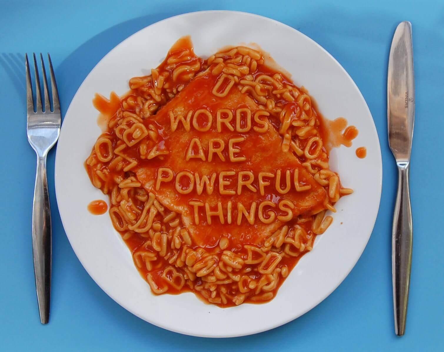le-parole-sono-importanti-jacopococcia