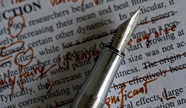 regole-scrittura-web-jacopococcia