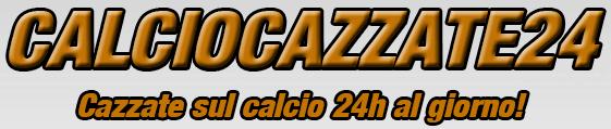 calciocazzate24