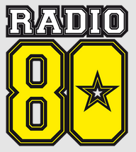 radio80-jacopococcia