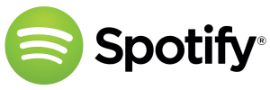 spotify-jacopococcia