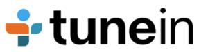 tunein-jacopococcia