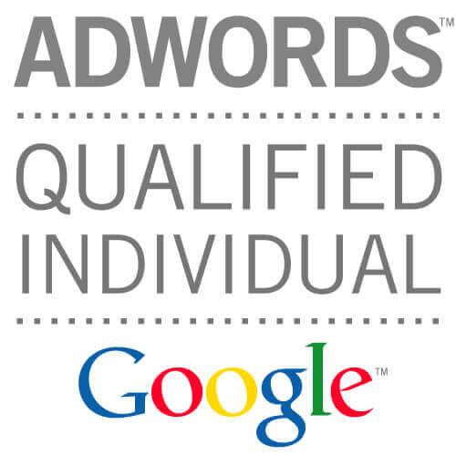 Certificazione Ufficiale Google Ads