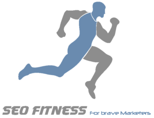logo-seo-fitness-jc-footer-2015