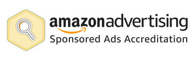 Amazon Ads Specialist