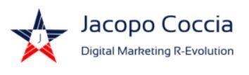 Jacopococcia.com