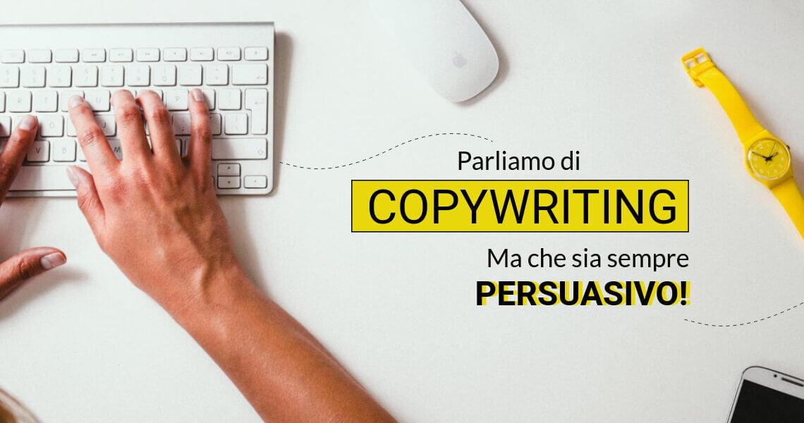 copywriting_persuasivo