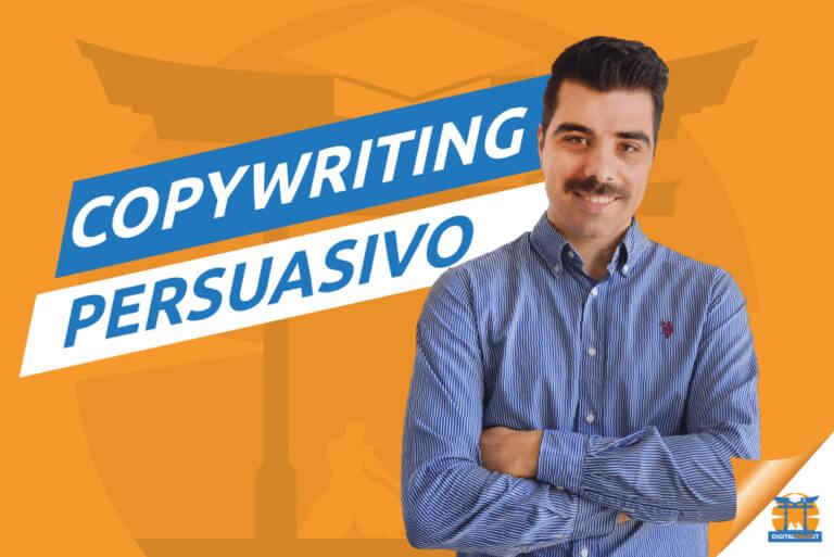 andrea_lisi_copywriting_persuasivo