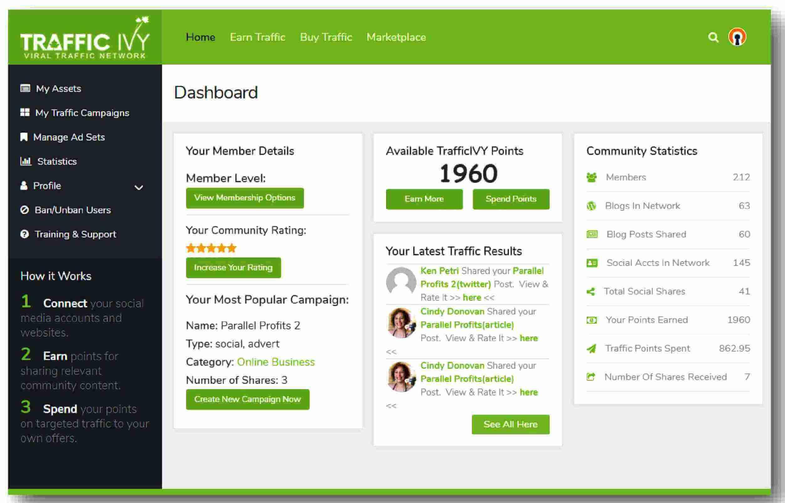 traffic_ivy_dashboard
