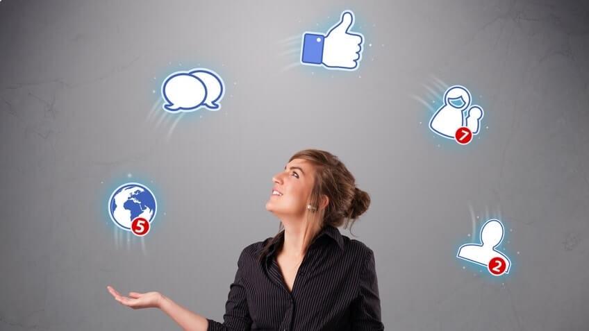 social_media_marketer_lavoro