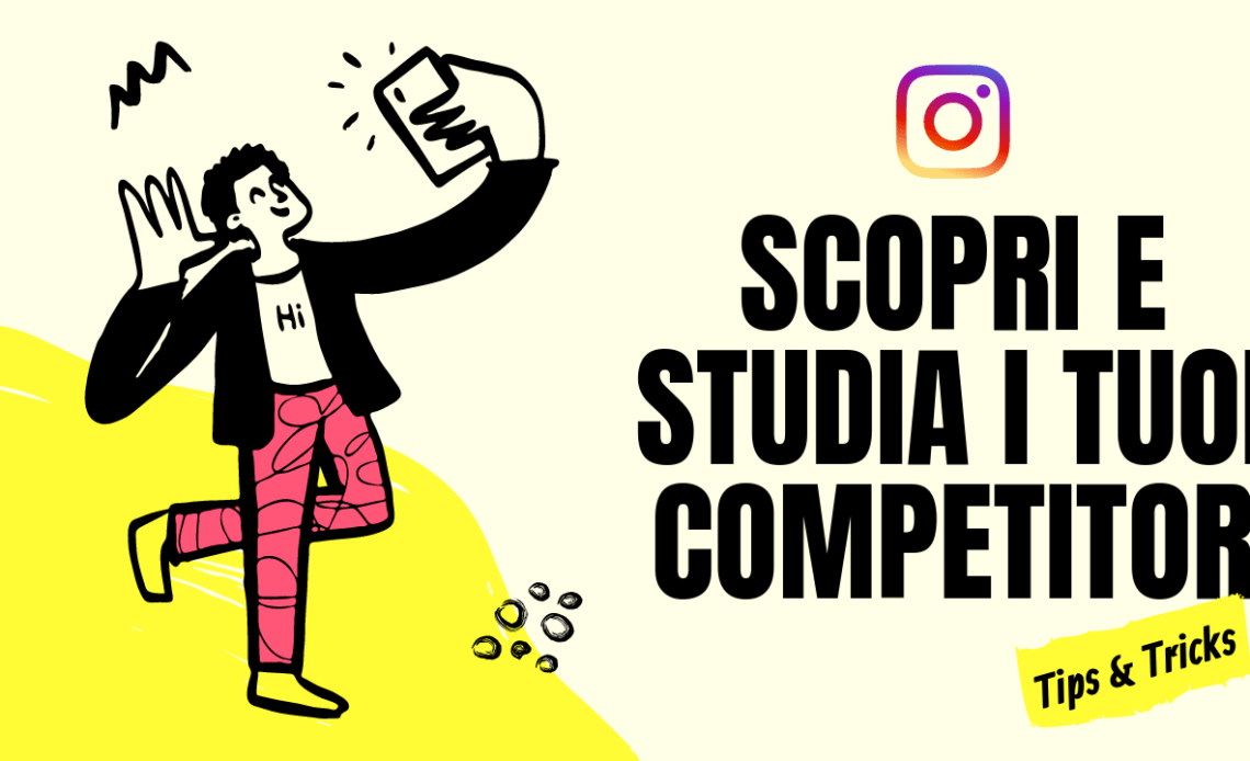 analisi_competitor_instagram