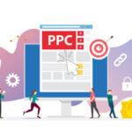 PPC_advertising
