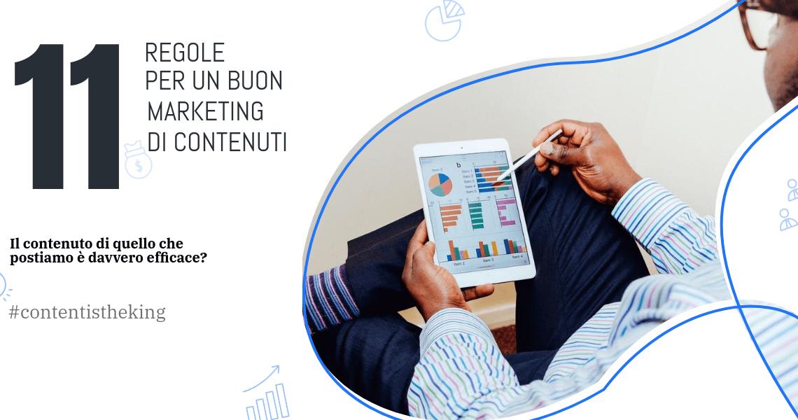 content_marketing_regole