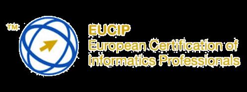 EUCIP IT Administrator Certificate