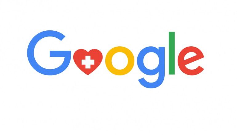 servizio_google_health