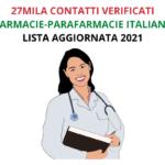 db-farmacie-italiane