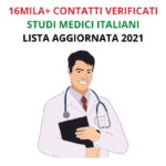 db-studimedici-italiani
