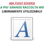 raccolta-fonts